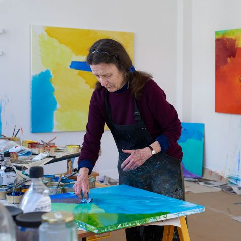 09-Kahn-Mason-EM-Portrait